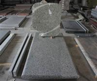 New Gray Tombstone 06