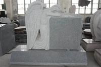 New Gray Tombstone 02
