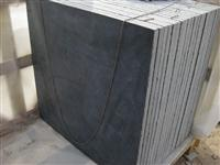 Antique bluestone Limestone Paving Stone