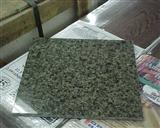 China Green tile