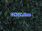 Granite tiles, slabs, G695 Granite, Butterfly Blue