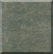 Green Sandstone China