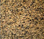 Granite Golden Grain Stone