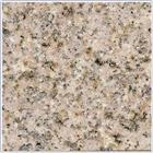 Natural Granite Flooring Tiles