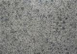 Rainforest Green Granite Flooring Tiles