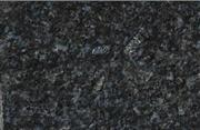 Sell Purple Blue Diamond Granite Tiles