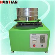 HTSJ-12 Automatic Screening Machine