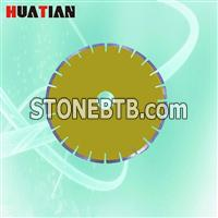 HTSB-06/Diamond Marble Cutting Blades