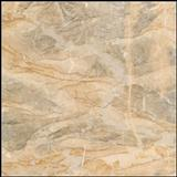 Stone Marble Slab, Tile (Apollo)