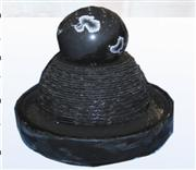 Stone Granite Marble Fountain Floating Ball
