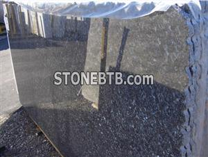 Stone Granite Marble Tile Slab