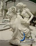 stone granite marble sculpture