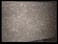 Grey Marble 1