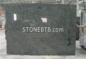Slab Tile Countertop Vanity Top Granite