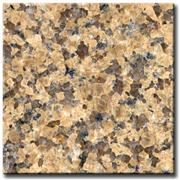 Granite ,Stone, Slab, Tile, Countertop, Vanitytop