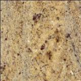 Stone Granite Slab Tile (Kashmire Gold)