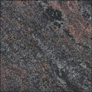 Stone Granite Slab Tile (Paradiso)