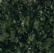 Stone Granite Slab Tile (China Butterfly Green)