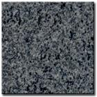 Stone Marble Slab Tile( China Impala Black )