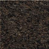 Stone Granite Slab Tile (Cafe Imperial)