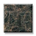 Granite, Stone, Countertop, Vanitytop, Slab, Tile Imperial Brown