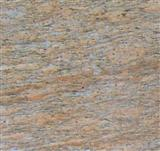 Granite, Stone, Countertop, Vanitytop, Slab, Tile