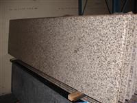 Stone Granite Countertop Top Vanity