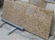 Stone Granite Counter Top Vanity