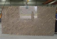 Stone Granite Marble Slab Tile