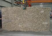 Stone Granite Slab Tile