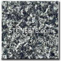 Stone Granite Slab, Tile (Forest Green)