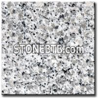 Stone Granite Slab, Tile, Top (G640)