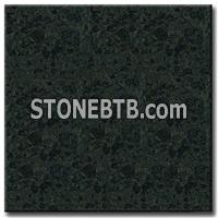 Stone Granite Slab, Tile