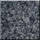 Granite, Stone, Slab, Tile, Countertop, Vanitytop Ice Blue