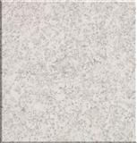 Stone Granite Tile Slab (Pearl White)