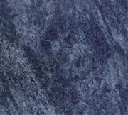 Stone Granite Slab Tile ( Blue Eyes )