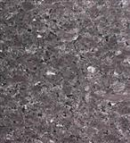 Granite, Stone, Countertop, Vanitytop, Slab, Tile (Brown Bahia)