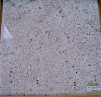 Stone Granite Slab Tile (Kashmire White)