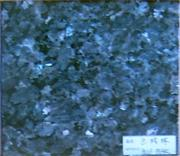 Stone Granite Tile Slab (Blue Pearl)