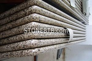 Stone Granite Counter Top Vanity Top