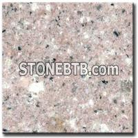 Stone Granite Slab Tile(G606)