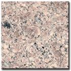 Stone Granite Slab Tile (Almond Mauve)