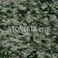 Granite, Stone, Countertop, Vanitytop, Slab, Tile Forest Green