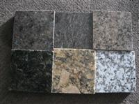Stone Granite Slab Tile (Labrador Antico)