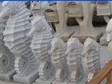 Stone Granite Marble Animal Sculpture Carving