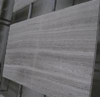 wooden vein composite tiles