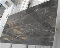 St Laurent Marble