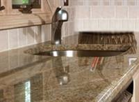 Kitchen Countertop 010