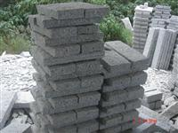 landscaping stone 025