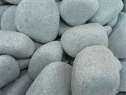 PEBBLESTONE & COBBLESTONE produced and exported to Southeast Asia,etc